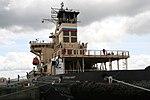 Tonnerres de Brest 2012 - 120715-033 Sankt Peterbourg.jpg