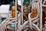 Tonnerres de Brest 2012 - La Recouvrance - 202.jpg