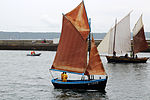 Tonnerres de Brest 2012 Anémone624.JPG
