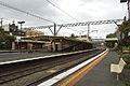Toorak Railway Station.jpg