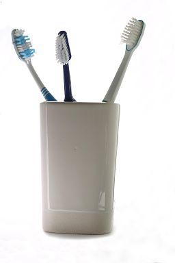 Toothbrush-20060209