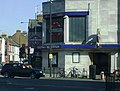 Tooting Bec Station, SW17 - geograph.org.uk - 1316317.jpg