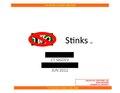 Tor Stinks.pdf