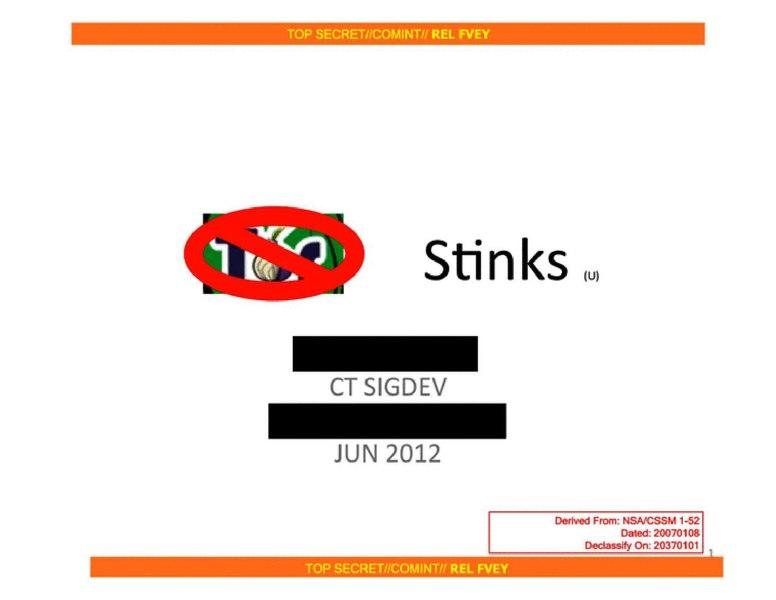 File:Tor Stinks.pdf