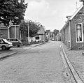 Torenstraat - Ezinge - 20073134 - RCE.jpg