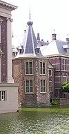 Torentje2.jpg
