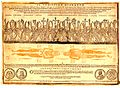 Torinói lepel 1608.jpg