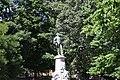 Torino, monumento a Carlo di Robilant (01).jpg