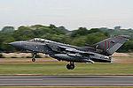Tornado (5179653584).jpg