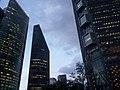 Torre Bancomer (1).jpg