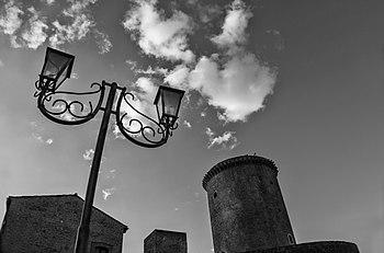 Torre PuntiDiVista.jpg