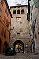 Torre dell'orologio 3, Scandiano.jpg