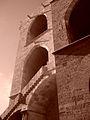 Torres de Cuart 04.jpg