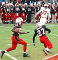 Torrey Smith running behind Dan Bonato UMd vs BC football.jpg