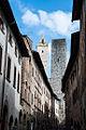Torri di San Gimignano.jpg