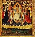 Tortosa catedral Huguet Transfiguracio JudiciFinal 0006.jpg