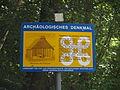 Totenhaus von Tesperhude1.JPG