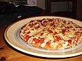 Totino's brand pizza.jpg