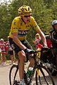 Tour de France 2013, froome (14889667653).jpg