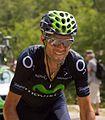 Tour de France 2013, valverde (14889669023).jpg