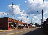 Town-Creek-Main-St-SE-al.jpg