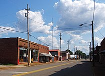 Town-Creek-Main-St-SE-al.jpg