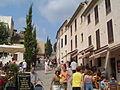 Town of Pollenca, Mallorca, Spain - panoramio.jpg