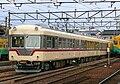 Toyama Chiho Railway 10025.JPG