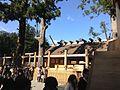 Toyokawacho, Ise, Mie Prefecture 516-0042, Japan - panoramio (6).jpg