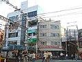 Toyonaka-Shonai 1.jpg