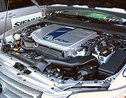 Toyota FCHV.jpg