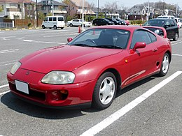 Toyota Supra SZ (A80) front.jpg