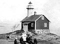 Trädgårdsholmen lighthouse.jpg