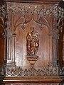 Trélissac église chaire panneau (2).JPG