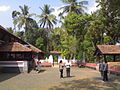 Traditional Kerala house in Mattanur.jpg