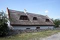 Traditional old house, Dörgicse .jpg