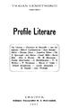 Traian Demetrescu - prima pagina - Profile literare.png