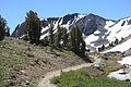 Trail curve in 20LakesBasin.jpg