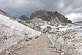 Trail to Rifugio Lavaredo.jpg
