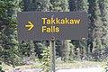 Trail to the Awesome Takakkaw Falls IMG 4674.JPG