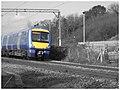 Trainc2c.jpg
