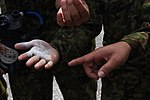 Training how you fight 170518-F-VN140-177.jpg