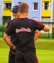 Trainingsbeginn 2015 Juni 18.JPG