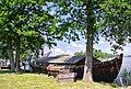 Trakai, Lithuania - panoramio (50).jpg