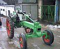 Traktor rs08-2.jpg