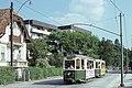 Trams de Graz (Autriche) (4608076296).jpg