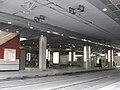 Tramway d'Orléans station Gares d'Orléans 1.jpg