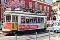 Tramway place Portes Soleil Lisbonne 4.jpg