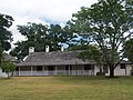 Tranby house 01 gnangarra.jpg
