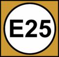 TransMilenio E-25.png